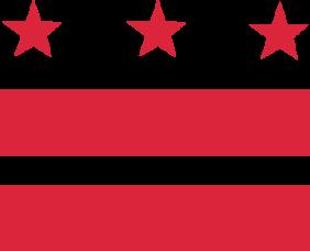 dc_logo
